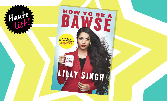 How to be a Bawse Book_Featured_Hauterfly