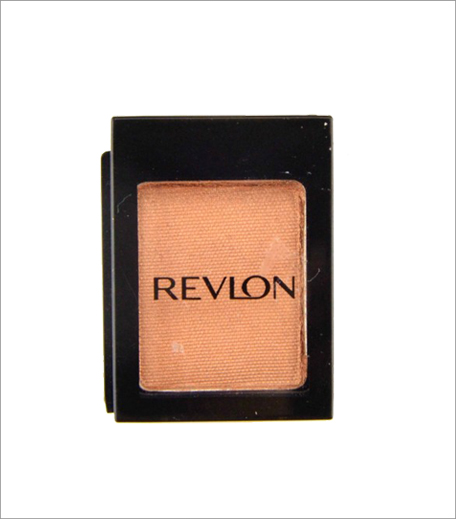 Copper eyeshadow trend_Revlon eyeshadow_Hauterfly