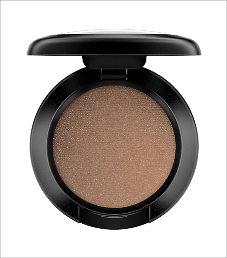 Copper eyeshadow trend_MAC eyeshadow_Hauterfly