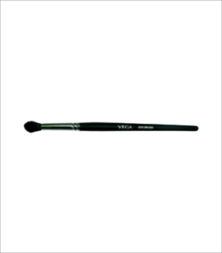 Copper Eyeshadow Trend_Blending Brush_Hauterfly