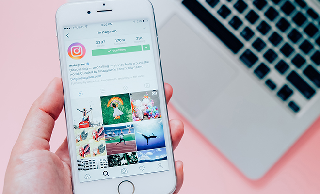 Instagram Sponsor Tag_Hauterfly