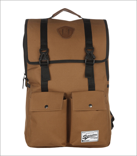 Waterproof Laptop Bags_Hauterfly