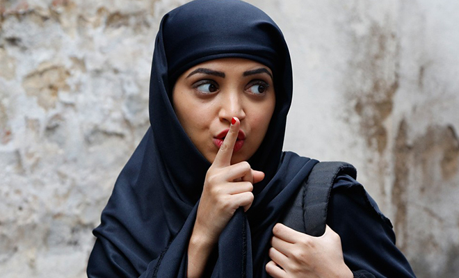 Lipstick Under My Burkha Release Date_Featured_Hauterfly