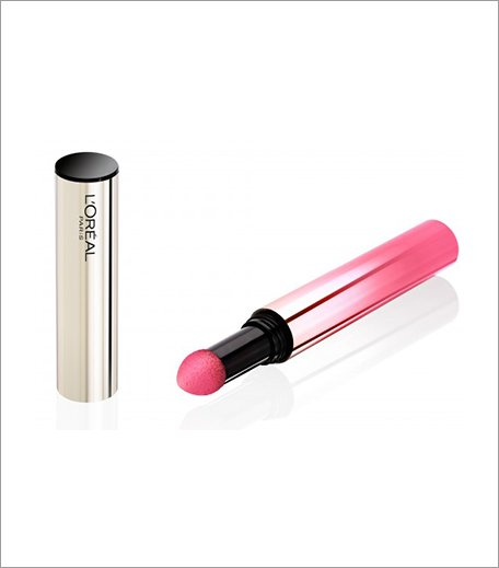 Ask Hauterfly_Types Of Lip Products_Hauterfly