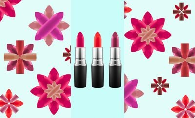 MAC Lipsticks for Dusky Skin_ Hauterfly