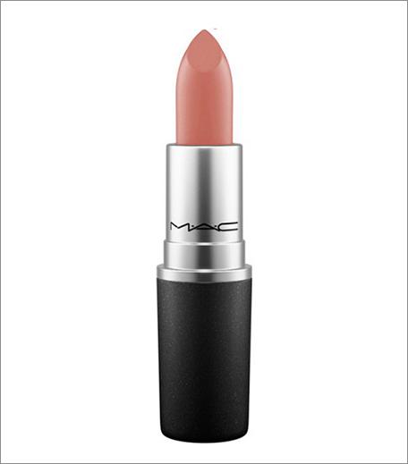 MAC Lipsticks for Dusky Skin_ Inpost for Velvet Teddy_Hauterfly