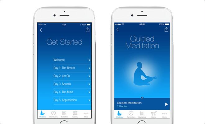 World-Yoga-Day-Mindfullness-App_Inpost_Hauterfly
