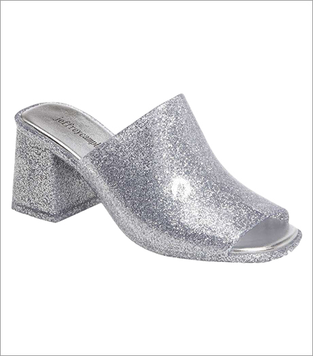 Monsoon Shoes_Jeffery Campbell Jelly Slide_Hauterfly