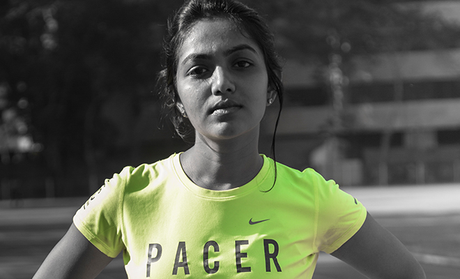 Nike_Featured_Pooja Shah Pacer_Hauterfly