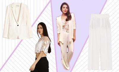 Priyanka Chopra pant suit Get The Look_ Featured_Hauterfly