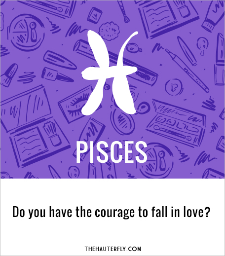 Pisces_Weekly Horoscope_June 5-11_Hauterfly