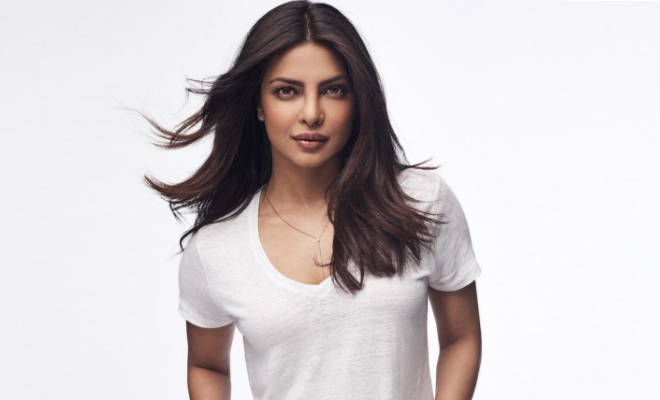 Priyanka Chopra_GAP Campaign_Featured_Hauterfly