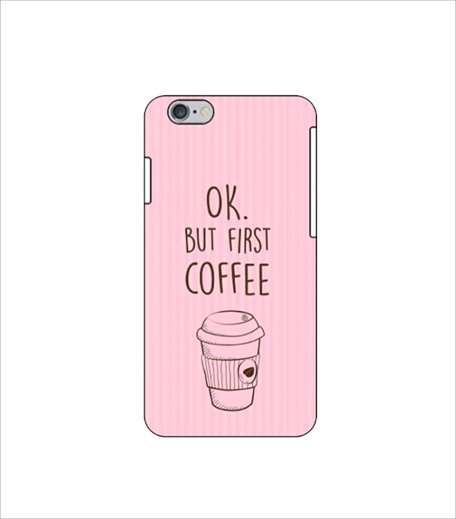 What is millenial pink_Phone cover_Hauterfly