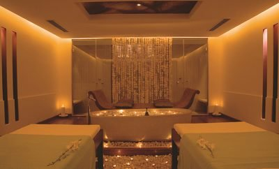 Spa Review Quan Spa, JW Marriott Juhu, Mumbai_Featured_Hauterfly