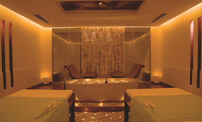 Spa Review Quan Spa, JW Marriott Juhu, Mumbai_Featured_Hauterfly