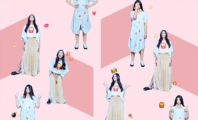 Rheson Emoji Collection_Hauterfly
