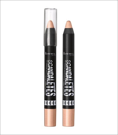 Get Sonakshi Sinha's Makeup_Hauterfly