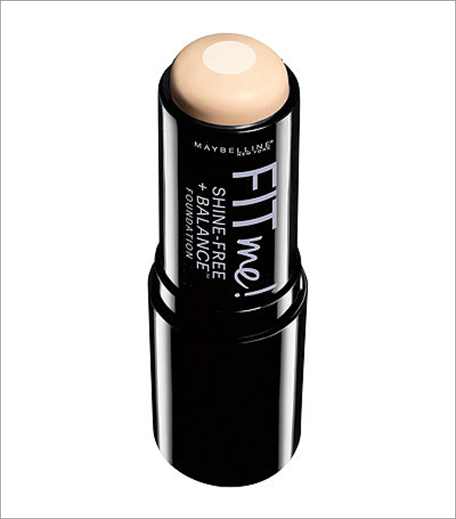 Foundation Stick Splurge_Maybelline Foundation Stick_Hauterfly