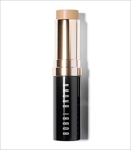 Foundation Stick Splurge_Bobbi Brown Foundation Stick_Hauterfly