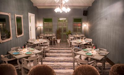 Slink & Bardot Restaurant Review_Featured_Hauterfly