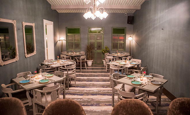 Slink & Bardot Restaurant Review_Featured_Hauterfly