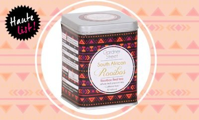 Rooibos-Red-Tea_Featured_Hauterfly