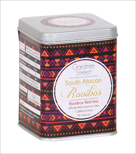 Rooibos-Red-Tea_Editor's Picks_Hauterfly