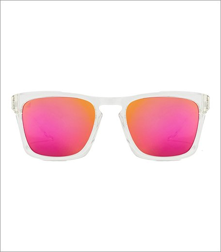 Vincent Chase Wayfarer Sunglasses_Boi's Budget Buys_Hauterfly