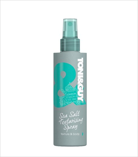 Best hairsprays to add volume to your hair_Hauterfly
