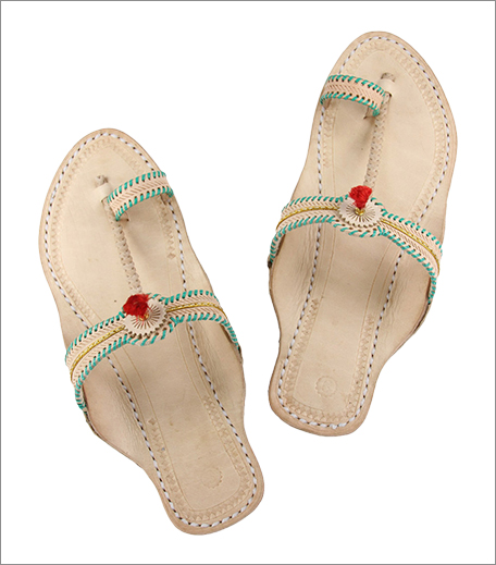 Tuesday Shoes Day_Kolhapuris_Kolhapuri Chappal.co.in_Hauterfly