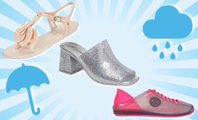26d03410e  TuesdayShoesday  10 Rain-Friendly Shoes That Are The Perfect Monsoon Fit