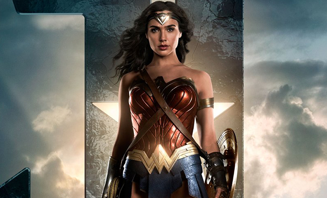 Wonder Woman_Featured_Hauterfly