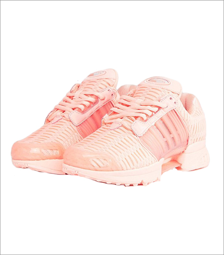 adidas Originals Climacool Trainers_hauterfly
