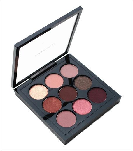 Get Ileana Dcruz Makeup Look_Hauterfly