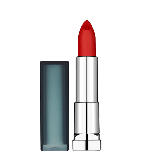 Tips to rock red lipstick_Hauterfly