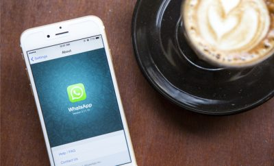 New Whatsapp Features_Hauterfly