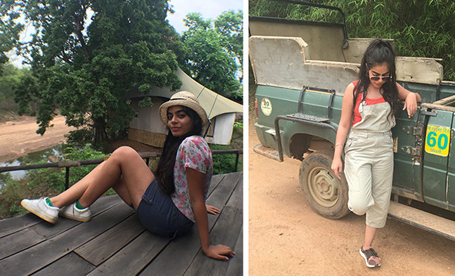 How-To-Dress-On-A-Jungle-Safari-Inpost_Hauterfly