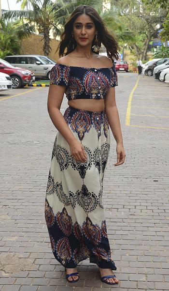 Week In Style_Ileana Dcruz_July 8-14_Hauterfly