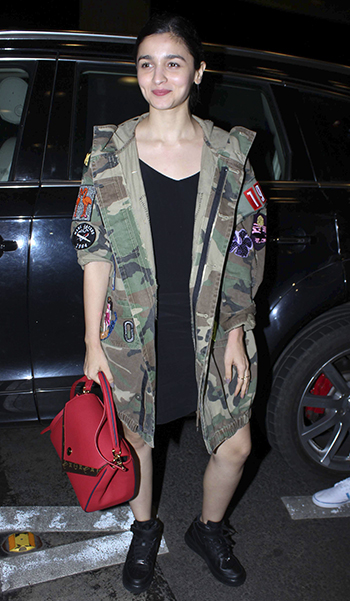 Week In Style_Alia Bhatt_July 8-14_Hauterfly