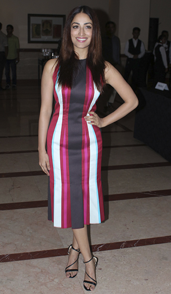 Week In Style_Yami Gautam_July 8-14_Hauterfly