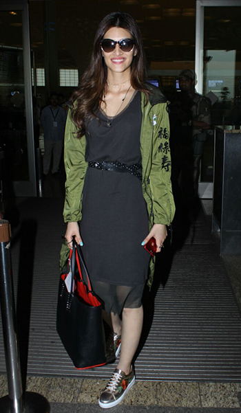 Week In Style_Kriti Sanon_July 8-14_Hauterfly