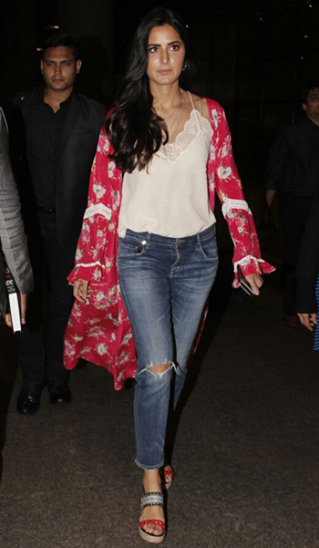 Week In Style_Katrina Kaif_July 8-14_Hauterfly