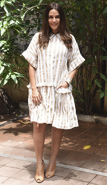 Week In Style_Neha Dhupia_July 8-14_Hauterfly