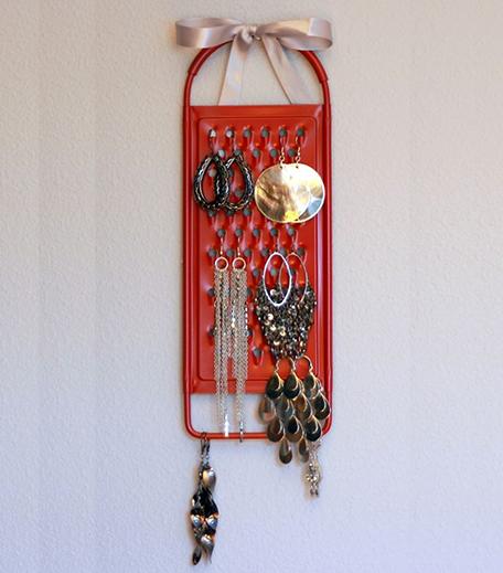 Jewellery Organisers_Hauterfly