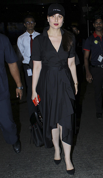 Week In Style_Kareena Kapoor Khan_July 8-15_Hauterfly