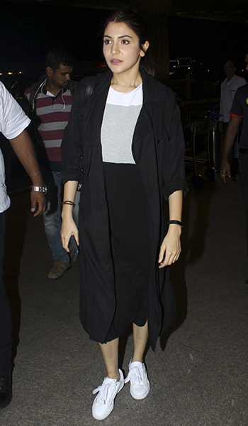Week In Style_Anushka Sharma_July 8-14_Hauterfly