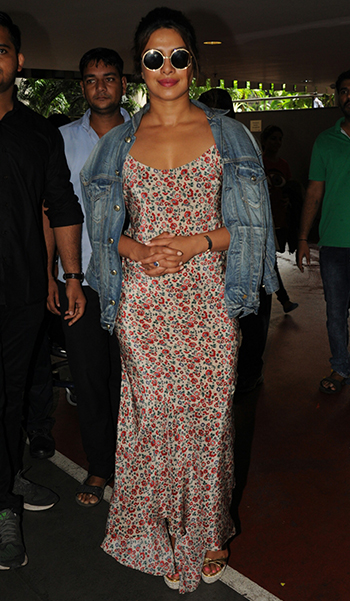 Week In Style_Priyanka Chopra_July 8-14_Hauterfly