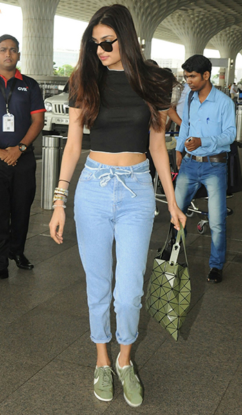 Bollywood Celebrity Style_Hauterfly