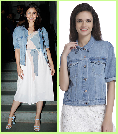 Alia Bhatt denim jacket_Hauterfly