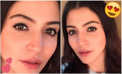 Get the look_Anushka Sharma no winged liner look_Featured_Hauterfly